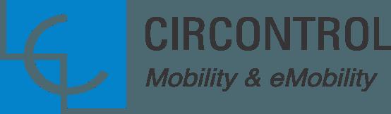 circontrol_logo