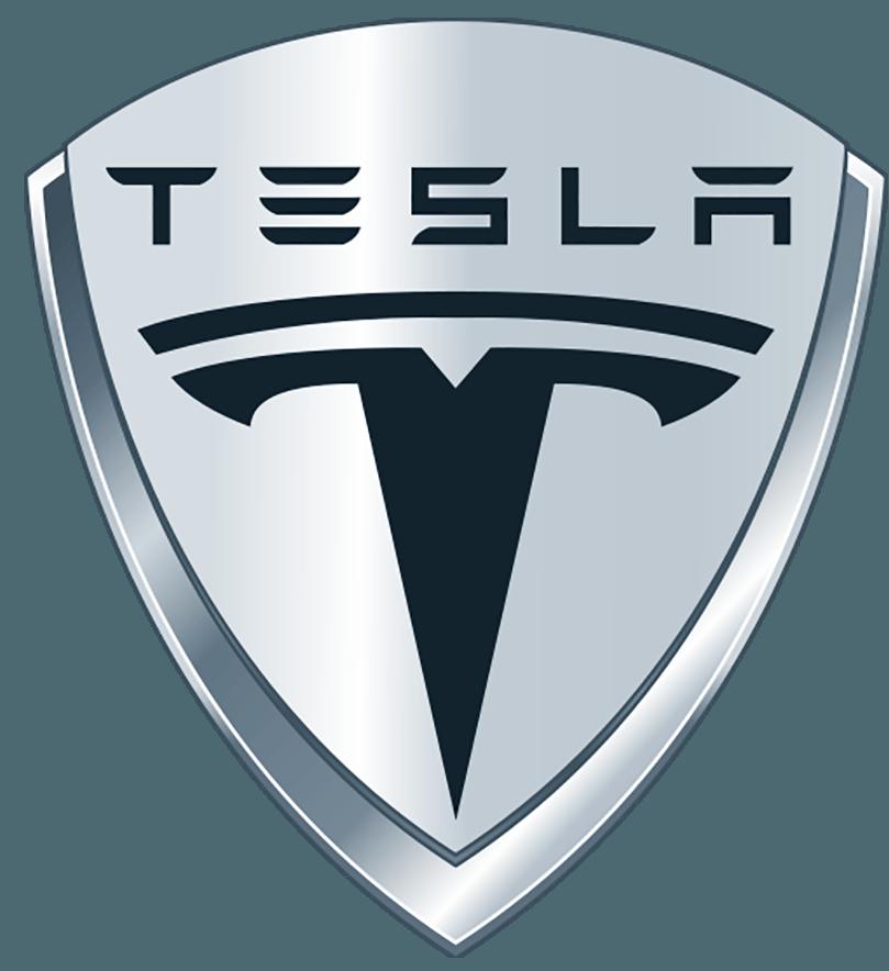 Tesla_TSLA