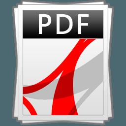 Tehnične specifikacije - Pulsar