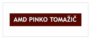 AMD Pinko Zomažič