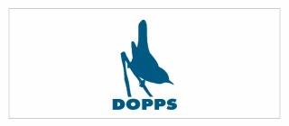 DOOPS