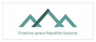 Finančna uprava Slovenije