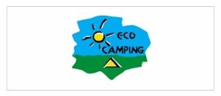 Eko kamp Koren