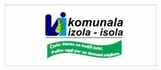 Komunala Izola
