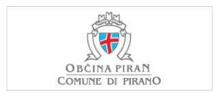 Občina Piran