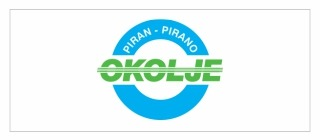 Okolje Piran