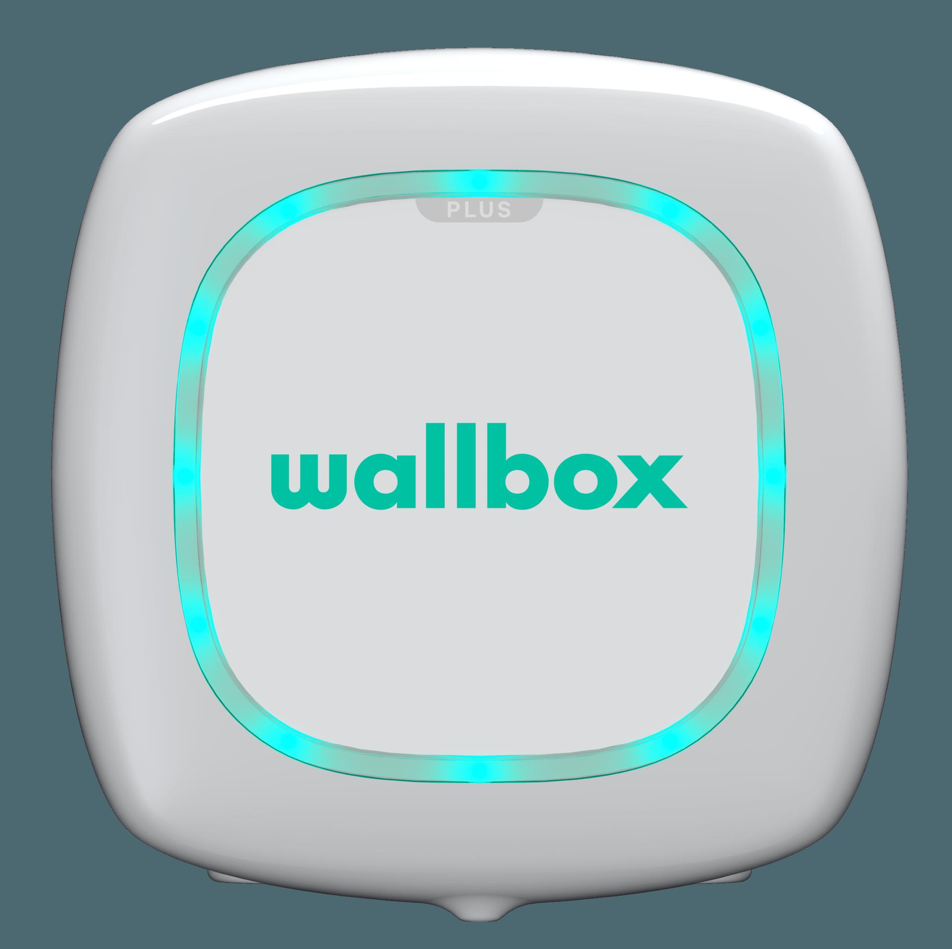 Wallbox Pulsar polnilnica za vaš dom!